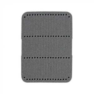 Pořadač na Mušky C&F Design Small System Insert FSA-1500