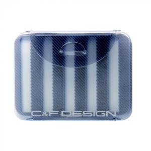 Muškařská Krabička C&F Design Fly Protector for Fly Filing System FSA-22