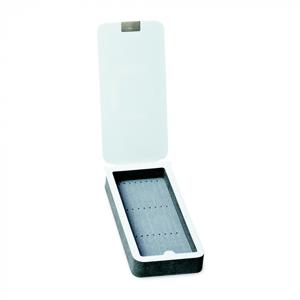 Muškařská Krabička C&F Design Vertical Belt Patch CFA-57-VBP