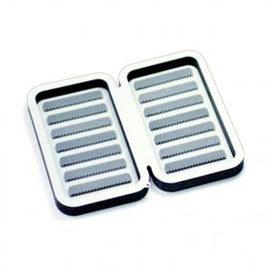 Muškařská Krabička C&F Design Medium 7-Row LWFC CFLW-M