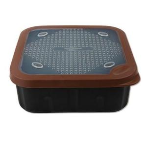 Krabička Carp Spirit Bait Box 1,5l