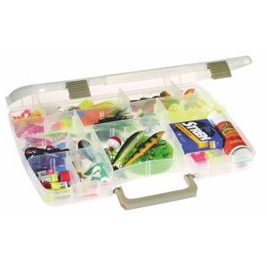 Plastová Krabička Plano 3870-01
