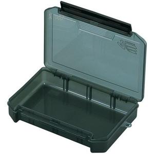Krabička Versus VS3010NDM 205×145×40mm