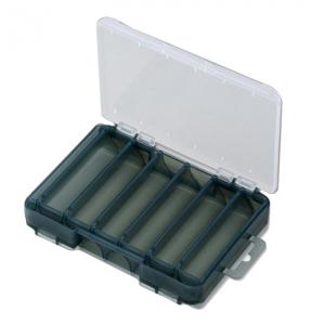 Krabička Meiho Reversible D-86