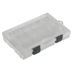 Krabička Plastilys SF360