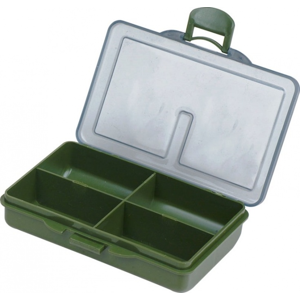 Krabička K-Karp K-Box Small 4 přihrádky