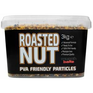 Partikl Munchbaits Roasted Nut 3kg