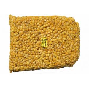 Partikl Kukuřice Professional Vařená Vakuovaná Nature 3kg