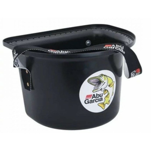Kbelík na nástrahy Abu Garcia Bait Bucket