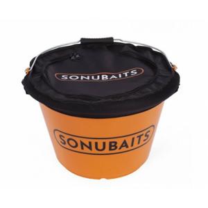 Víko na Kbelík Sonubaits Sonu Bucket Cover