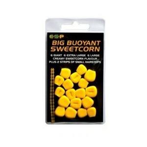 Umělá Plovoucí Kukuřice ESP Buoyant Sweetcorn Velká