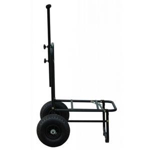 Vozík Suretti Trolley