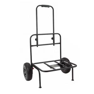 Vozík Browning Match Trolley