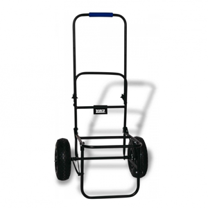 Vozík Zebco Tackle Cart