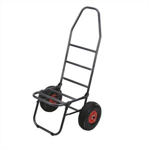 Vozík Behr Eco Trolley
