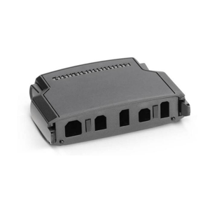 Kryt na Kabely Humminbird HCCT Helix Cable Connector Tray