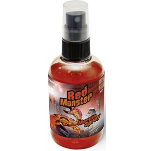 Sprej Radical Carp Red Monster 100ml