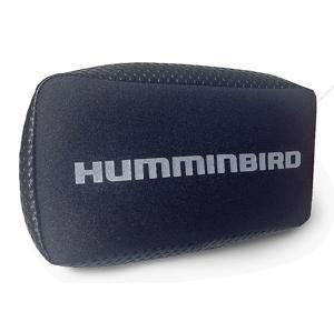 Kryt Obrazovky Humminbird pro Helix 7