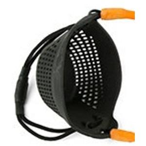 Náhradní Vak a 2 Konektory k Praku Fox Rangemaster Powerguard Method Pouch