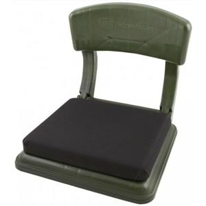 Sedátko na Kbelík RidgeMonkey Cozee Bucket Seat XL