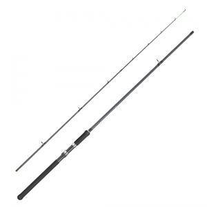 Gumová Rybka Sellior J853 8cm 2ks