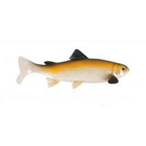 Gumová Nástraha Uni Cat Trout 15cm BT