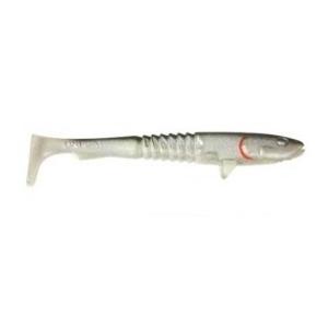2ks - Gumová Nástraha Uni Cat Goon Fish 20cm 60gr N
