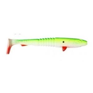 2ks - Gumová Nástraha Uni Cat Goon Fish 20cm 60gr GW
