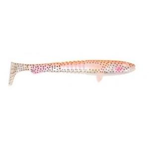 2ks - Gumová Nástraha Uni Cat Goon Fish 20cm 60gr OT