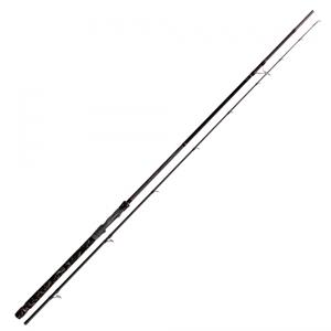 Prut Quantum Smoke S3 Spin 2,40m 18-105gr