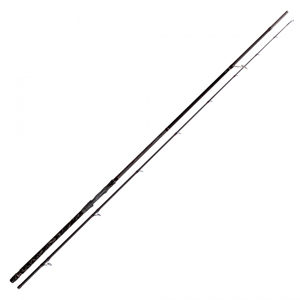 Prut Quantum Smoke S3 Spin 2,40m 7-55gr