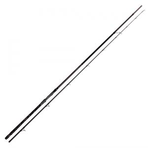 Prut Quantum Smoke S3 Spin 2,70m 12-75gr