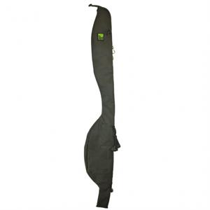 Pouzdro na Prut Rod Hutchinson Rod Sleeve New 2019 Olive Green 13ft