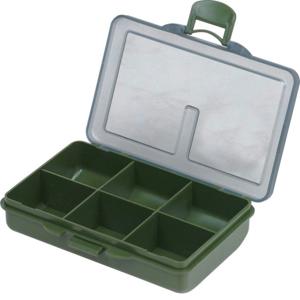 Krabička K-Karp K-Box Small 6 přihrádek