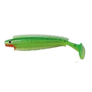 Gumová Nástraha Behr Trendex Ripple Tail 12cm 07