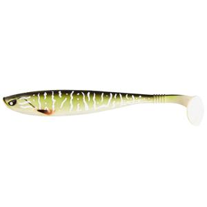 4ks - Kopyto Lucky John 3D Basara Soft Swim 12,7cm PG11