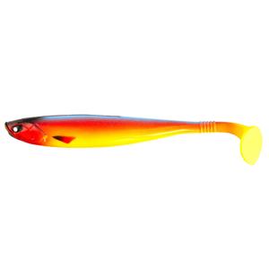 4ks - Kopyto Lucky John 3D Basara Soft Swim 12,7cm PG06