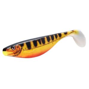 Delphin BOMB! HYPNO 9cm 3D HYBRID 3ks