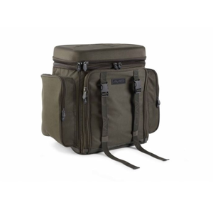 Batoh Avid Carp A-Spec Ruckpack