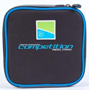 Pouzdro na Naviják Preston Competition Reel Case