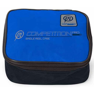 Pouzdro na Naviják Preston Competition Pro Single Reel Case