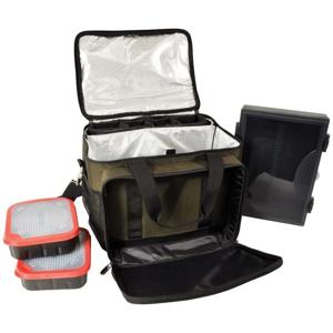 Termo Taška TFGear Compact Cool Bag