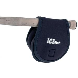 Neoprenové Pouzdro na Naviják JSA Fish C. S. vel. L