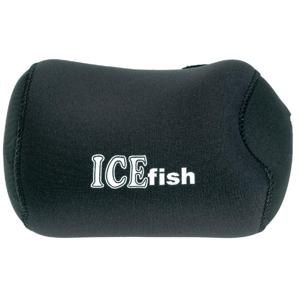 Neoprenové Pouzdro na Naviják JSA Fish Ice Fish