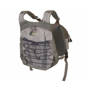 Batoh Flagman Spinning Backpack