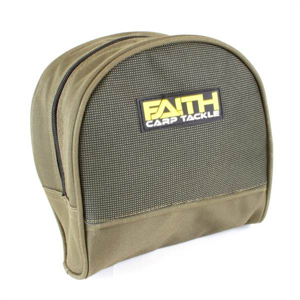 Pouzdro na Naviják Faith Ochranné