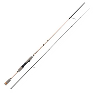 Prut Doiyo Odo Stick 702 UL 2,13m 1-11gr