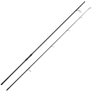 Prut Prologic C2 Element Spod & Marker 3,60m 5lb
