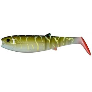 Gumová Nástraha Savage Gear LB Cannibal 8cm 5gr Pike