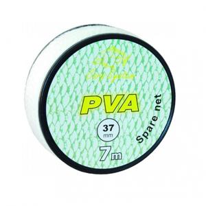 Náhradní Síťka Carp System PVA Spare Net 25mm/7m